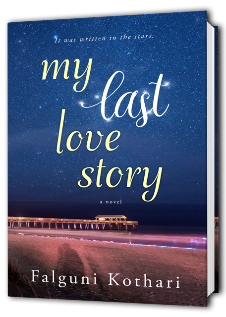 75b18-my-last-love-story-alt-cover-3d-book