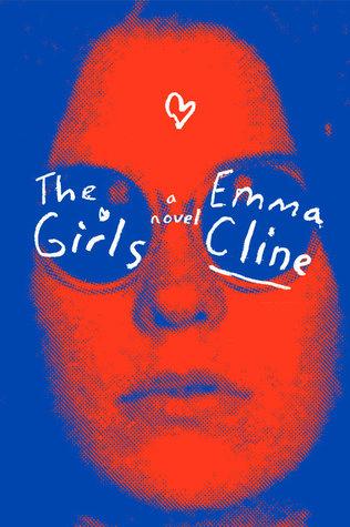 The Girls_Cover.jpg